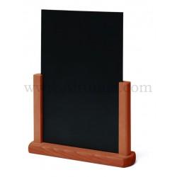 Table Top Chalkboard