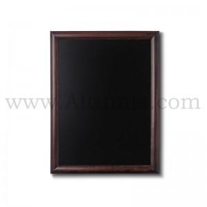 Black Chalk Boards Rondo profile