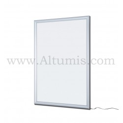 Double sided LED Indoor Poster light box