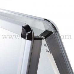 A-board Profile 32mm