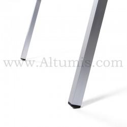 A-board Profile 20mm