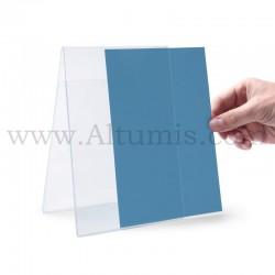 Porte-document A