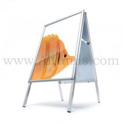 A-board Profile 30mm