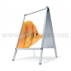 A-board PRIME