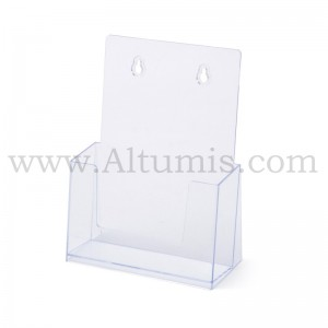 A5 (148 x 210 mm) Brochures Holders