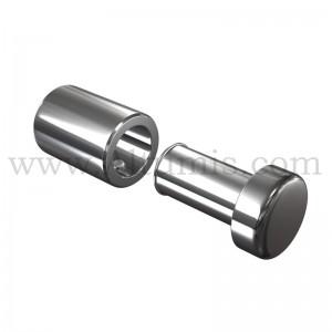 Pierced Standoff Diameter 13 mm