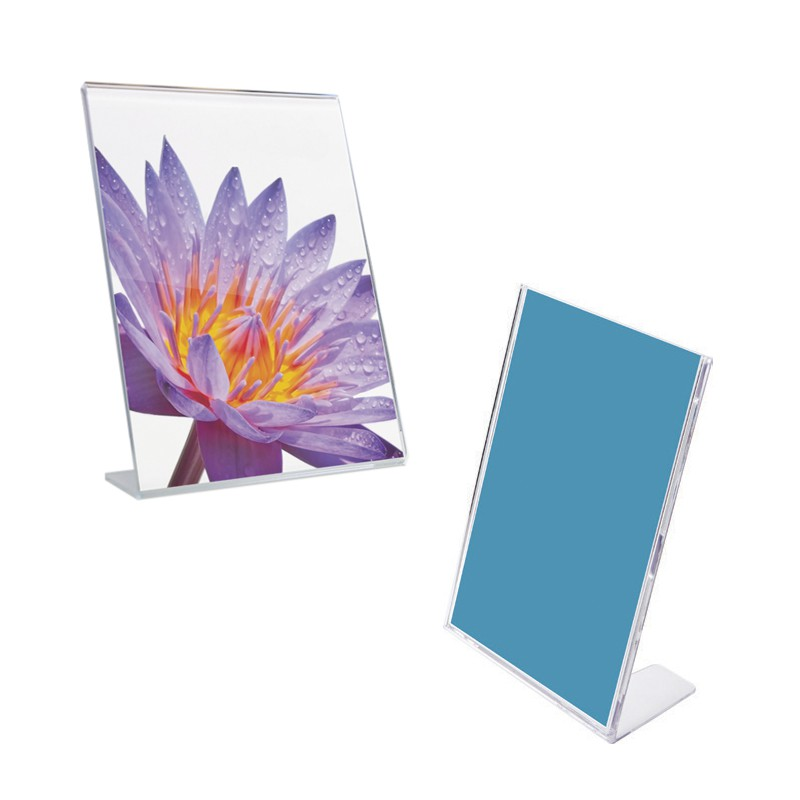 Gamme Display - Brochure and leaflet holders