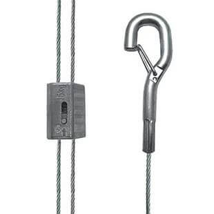 Gamme FitCable